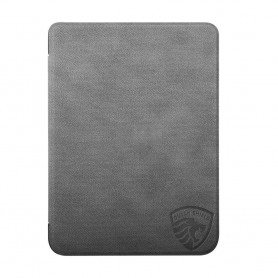 Slimfit Beschermhoes Kobo Nia Cover - Hoes Grey