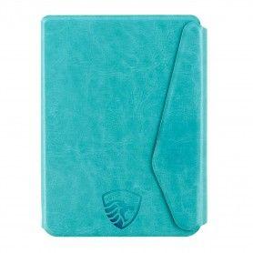 SleepCover Kobo Nia Hoes Turquoise