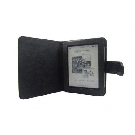 Hoes voor  E-reader Kobo Mini zwart