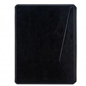 SleepCover Kobo Aura H2O Edition 2 NEW Zwart