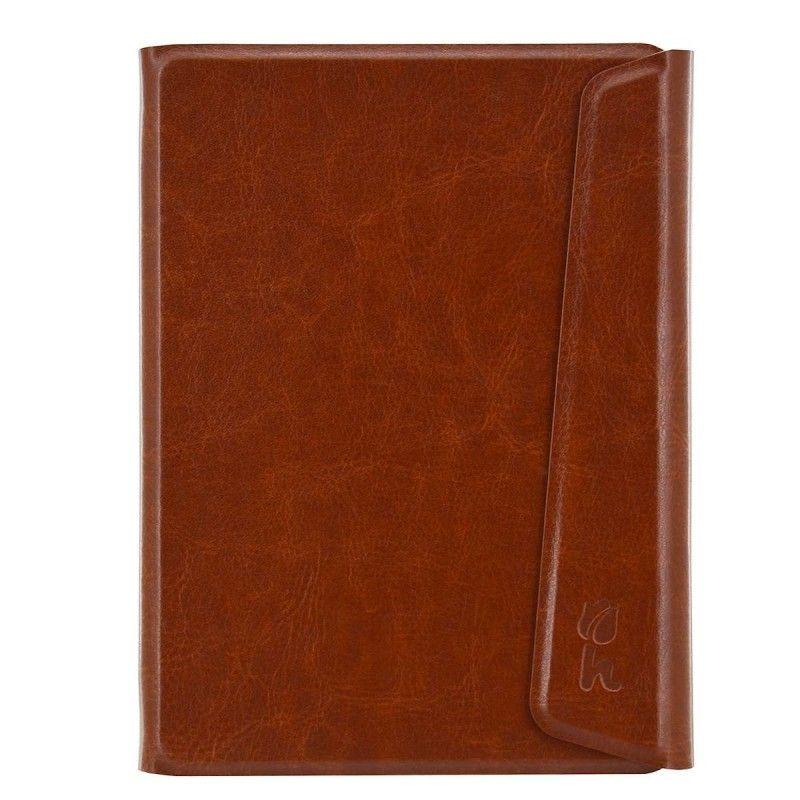 kobo aura edition 2 manual