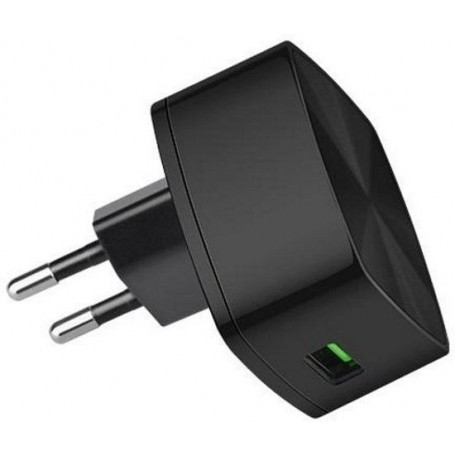 Hoco Quick Charger Qualcomm 3.0 USB oplader