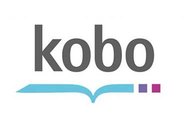 Welke Kobo ereader heb ik